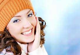 مراقبت از پوست,آرایش ,راههای مراقبت,پوست صورت,مراقبت از پوست آرایش ,مراقبت از پوست راههای مراقبت,مراقبت از پوست پوست صورت,آرایش مراقبت از پوست,مراقبت از پوست راههای مراقبت,آرایش پوست صورت,راههای مراقبت مراقبت از پوست,راههای مراقبت آرایش ,راههای مراقبت پوست صورت,پوست صورت مراقبت از پوست,پوست صورت آرایش ,پوست صورت راههای مراقبت,مراقبت از پوست آرایش راههای مراقبت,مراقبت از پوست آرایش پوست صورت,مراقبت از پوست راههای مراقبت آرایش ,مراقبت از پوست راههای مراقبت پوست صورت,مراقبت از پوست پوست صورت آرایش ,مراقبت از پوست پوست صورت راههای مراقبت,آرایش مراقبت از پوست راههای مراقبت,آرایش مراقبت از پوست پوست صورت,آرایش راههای مراقبت پوست صورت,آرایش راههای مراقبت مراقبت از پوست,آرایش پوست صورت مراقبت از پوست,آرایش پوست صورت راههای مراقبت,راههای مراقبت مراقبت از پوست آرایش ,راههای مراقبت مراقبت از پوست پوست صورت,راههای مراقبت آرایش مراقبت از پوست,راههای مراقبت آرایش پوست صورت,راههای مراقبت پوست صورت مراقبت از پوست,راههای مراقبت پوست صورت آرایش ,پوست صورت مراقبت از پوست آرایش ,پوست صورت مراقبت از پوست راههای مراقبت,پوست صورت آرایش مراقبت از پوست,پوست صورت آرایش راههای مراقبت,پوست صورت راههای مراقبت مراقبت از پوست,پوست صورت راههای مراقبت آرایش ,مراقبت از پوست آرایش راههای مراقبت پوست صورت,مراقبت از پوست راههای مراقبت پوست صورت آرایش ,مراقبت از پوست پوست صورت آرایش راههای مراقبت,مراقبت از پوست راههای مراقبت آرایش پوست صورت,مراقبت از پوست راههای مراقبت پوست صورت آرایش ,مراقبت از پوست آرایش پوست صورت راههای مراقبت,آرایش مراقبت از پوست راههای مراقبت پوست صورت,آرایش مراقبت از پوست پوست صورت راههای مراقبت,آرایش راههای مراقبت پوست صورت مراقبت از پوست,آرایش راههای مراقبت مراقبت از پوست پوست صورت,راههای مراقبت مراقبت از پوست آرایش پوست صورت,راههای مراقبت آرایش مراقبت از پوست پوست صورت,راههای مراقبت پوست صورت مراقبت از پوست آرایش ,راههای مراقبت پوست صورت آرایش مراقبت از پوست,پوست صورت مراقبت از پوست آرایش راههای مراقبت,پوست صورت آرایش مراقبت از پوست راههای مراقبت,پوست صورت راههای مراقبت مراقبت از پوست آرایش ,پوست صورت آرایش راههای مراقبت مراقبت از پوست,پوست صورت راههای مراقبت آرایش مراقبت از پو