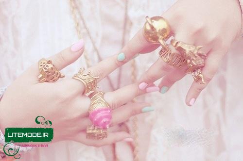 مدل انگشتر, بدلیجات دخترانه,مدل دستبند زنانه, مدل انگشتر ,مدل انگشتر بدلیجات دخترانه,مدل انگشتر مدل دستبند زنانه,مدل انگشتر مدل انگشتر , بدلیجات دخترانه مدل انگشتر,مدل انگشتر مدل دستبند زنانه, بدلیجات دخترانه مدل انگشتر ,مدل دستبند زنانه مدل انگشتر,مدل دستبند زنانه بدلیجات دخترانه,مدل دستبند زنانه مدل انگشتر , مدل انگشتر مدل انگشتر, مدل انگشتر بدلیجات دخترانه, مدل انگشتر مدل دستبند زنانه,مدل انگشتر بدلیجات دخترانه مدل دستبند زنانه,مدل انگشتر بدلیجات دخترانه مدل انگشتر ,مدل انگشتر مدل دستبند زنانه بدلیجات دخترانه,مدل انگشتر مدل دستبند زنانه مدل انگشتر ,مدل انگشتر مدل انگشتر بدلیجات دخترانه,مدل انگشتر مدل انگشتر مدل دستبند زنانه, بدلیجات دخترانه مدل انگشتر مدل دستبند زنانه, بدلیجات دخترانه مدل انگشتر مدل انگشتر , بدلیجات دخترانه مدل دستبند زنانه مدل انگشتر , بدلیجات دخترانه مدل دستبند زنانه مدل انگشتر, بدلیجات دخترانه مدل انگشتر مدل انگشتر, بدلیجات دخترانه مدل انگشتر مدل دستبند زنانه,مدل دستبند زنانه مدل انگشتر بدلیجات دخترانه,مدل دستبند زنانه مدل انگشتر مدل انگشتر ,مدل دستبند زنانه بدلیجات دخترانه مدل انگشتر,مدل دستبند زنانه بدلیجات دخترانه مدل انگشتر ,مدل دستبند زنانه مدل انگشتر مدل انگشتر,مدل دستبند زنانه مدل انگشتر بدلیجات دخترانه, مدل انگشتر مدل انگشتر بدلیجات دخترانه, مدل انگشتر مدل انگشتر مدل دستبند زنانه, مدل انگشتر بدلیجات دخترانه مدل انگشتر, مدل انگشتر بدلیجات دخترانه مدل دستبند زنانه, مدل انگشتر مدل دستبند زنانه مدل انگشتر, مدل انگشتر مدل دستبند زنانه بدلیجات دخترانه,مدل انگشتر بدلیجات دخترانه مدل دستبند زنانه مدل انگشتر ,مدل انگشتر مدل دستبند زنانه مدل انگشتر بدلیجات دخترانه,مدل انگشتر مدل انگشتر بدلیجات دخترانه مدل دستبند زنانه,مدل انگشتر مدل دستبند زنانه بدلیجات دخترانه مدل انگشتر ,مدل انگشتر مدل دستبند زنانه مدل انگشتر بدلیجات دخترانه,مدل انگشتر بدلیجات دخترانه مدل انگشتر مدل دستبند زنانه, بدلیجات دخترانه مدل انگشتر مدل دستبند زنانه مدل انگشتر , بدلیجات دخترانه مدل انگشتر مدل انگشتر مدل دستبند زنانه, بدلیجات دخترانه مدل دستبند زنانه مدل انگشتر مدل انگشتر, بدلیجات دخترانه مدل دستبند زنانه مدل انگشتر مدل انگشتر ,مدل دستبند زنانه مدل انگشتر بدلیجات دخترانه