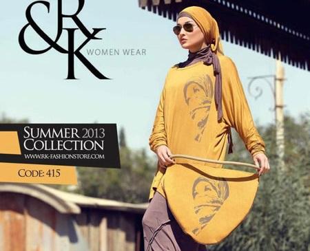 مدل مانتو دخترانه ایرانی