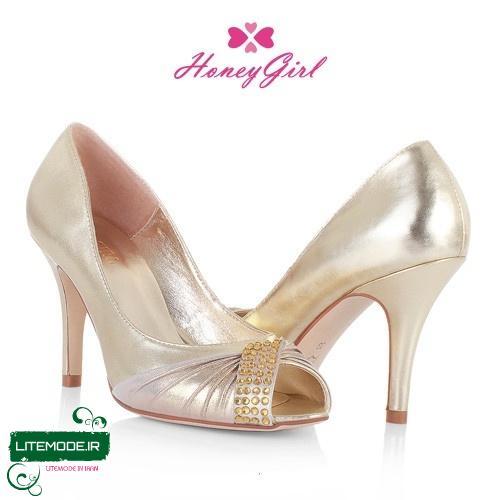 کفش , دخترانه, پاشنه بلند,زنانه 2013,کفش دخترانه,کفش پاشنه بلند,کفش زنانه 2013, دخترانه کفش ,کفش پاشنه بلند, دخترانه زنانه 2013, پاشنه بلند کفش , پاشنه بلند دخترانه, پاشنه بلند زنانه 2013,زنانه 2013 کفش ,زنانه 2013 دخترانه,زنانه 2013 پاشنه بلند,کفش دخترانه پاشنه بلند,کفش دخترانه زنانه 2013,کفش پاشنه بلند دخترانه,کفش پاشنه بلند زنانه 2013,کفش زنانه 2013 دخترانه,کفش زنانه 2013 پاشنه بلند, دخترانه کفش پاشنه بلند, دخترانه کفش زنانه 2013, دخترانه پاشنه بلند زنانه 2013, دخترانه پاشنه بلند کفش , دخترانه زنانه 2013 کفش , دخترانه زنانه 2013 پاشنه بلند, پاشنه بلند کفش دخترانه, پاشنه بلند کفش زنانه 2013, پاشنه بلند دخترانه کفش , پاشنه بلند دخترانه زنانه 2013, پاشنه بلند زنانه 2013 کفش , پاشنه بلند زنانه 2013 دخترانه,زنانه 2013 کفش دخترانه,زنانه 2013 کفش پاشنه بلند,زنانه 2013 دخترانه کفش ,زنانه 2013 دخترانه پاشنه بلند,زنانه 2013 پاشنه بلند کفش ,زنانه 2013 پاشنه بلند دخترانه,کفش دخترانه پاشنه بلند زنانه 2013,کفش پاشنه بلند زنانه 2013 دخترانه,کفش زنانه 2013 دخترانه پاشنه بلند,کفش پاشنه بلند دخترانه زنانه 2013,کفش پاشنه بلند زنانه 2013 دخترانه,کفش دخترانه زنانه 2013 پاشنه بلند, دخترانه کفش پاشنه بلند زنانه 2013, دخترانه کفش زنانه 2013 پاشنه بلند, دخترانه پاشنه بلند زنانه 2013 کفش , دخترانه پاشنه بلند کفش زنانه 2013, پاشنه بلند کفش دخترانه زنانه 2013, پاشنه بلند دخترانه کفش زنانه 2013, پاشنه بلند زنانه 2013 کفش دخترانه, پاشنه بلند زنانه 2013 دخترانه کفش ,زنانه 2013 کفش دخترانه پاشنه بلند,زنانه 2013 دخترانه کفش پاشنه بلند,زنانه 2013 پاشنه بلند کفش دخترانه,زنانه 2013 دخترانه پاشنه بلند کفش ,زنانه 2013 پاشنه بلند دخترانه کفش ,