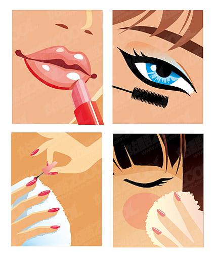 آرایش صورت,مدل عروس,آرایش عروس, آرایش و گریم ,آرایش صورت مدل عروس,آرایش صورت آرایش عروس,آرایش صورت آرایش و گریم ,مدل عروس آرایش صورت,آرایش صورت آرایش عروس,مدل عروس آرایش و گریم ,آرایش عروس آرایش صورت,آرایش عروس مدل عروس,آرایش عروس آرایش و گریم , آرایش و گریم آرایش صورت, آرایش و گریم مدل عروس, آرایش و گریم آرایش عروس,آرایش صورت مدل عروس آرایش عروس,آرایش صورت مدل عروس آرایش و گریم ,آرایش صورت آرایش عروس مدل عروس,آرایش صورت آرایش عروس آرایش و گریم ,آرایش صورت آرایش و گریم مدل عروس,آرایش صورت آرایش و گریم آرایش عروس,مدل عروس آرایش صورت آرایش عروس,مدل عروس آرایش صورت آرایش و گریم ,مدل عروس آرایش عروس آرایش و گریم ,مدل عروس آرایش عروس آرایش صورت,مدل عروس آرایش و گریم آرایش صورت,مدل عروس آرایش و گریم آرایش عروس,آرایش عروس آرایش صورت مدل عروس,آرایش عروس آرایش صورت آرایش و گریم ,آرایش عروس مدل عروس آرایش صورت,آرایش عروس مدل عروس آرایش و گریم ,آرایش عروس آرایش و گریم آرایش صورت,آرایش عروس آرایش و گریم مدل عروس, آرایش و گریم آرایش صورت مدل عروس, آرایش و گریم آرایش صورت آرایش عروس, آرایش و گریم مدل عروس آرایش صورت, آرایش و گریم مدل عروس آرایش عروس, آرایش و گریم آرایش عروس آرایش صورت, آرایش و گریم آرایش عروس مدل عروس,آرایش صورت مدل عروس آرایش عروس آرایش و گریم ,آرایش صورت آرایش عروس آرایش و گریم مدل عروس,آرایش صورت آرایش و گریم مدل عروس آرایش عروس,آرایش صورت آرایش عروس مدل عروس آرایش و گریم ,آرایش صورت آرایش عروس آرایش و گریم مدل عروس,آرایش صورت مدل عروس آرایش و گریم آرایش عروس,مدل عروس آرایش صورت آرایش عروس آرایش و گریم ,مدل عروس آرایش صورت آرایش و گریم آرایش عروس,مدل عروس آرایش عروس آرایش و گریم آرایش صورت,مدل عروس آرایش عروس آرایش صورت آرایش و گریم ,آرایش عروس آرایش صورت مدل عروس آرایش و گریم ,آرایش عروس مدل عروس آرایش صورت آرایش و گریم ,آرایش عروس آرایش و گریم آرایش صورت مدل عروس,آرایش عروس آرایش و گریم مدل عروس آرایش صورت, آرایش و گریم آرایش صورت مدل عروس آرایش عروس, آرایش و گریم مدل عروس آرایش صورت آرایش عروس, آرایش و گریم آرایش عروس آرایش صورت مدل عروس, آرایش و گریم مدل عروس آرایش عروس آرایش صورت, آرایش و گریم آرایش عروس مدل عروس آرایش صورت,