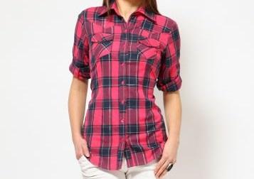 مدل پیراهن دخترانه