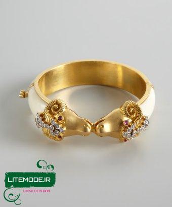 گوشواره , انگشتر طلا,جواهرات طلا,زیورآلات,گوشواره انگشتر طلا,گوشواره جواهرات طلا,گوشواره زیورآلات, انگشتر طلا گوشواره ,گوشواره جواهرات طلا, انگشتر طلا زیورآلات,جواهرات طلا گوشواره ,جواهرات طلا انگشتر طلا,جواهرات طلا زیورآلات,زیورآلات گوشواره ,زیورآلات انگشتر طلا,زیورآلات جواهرات طلا,گوشواره انگشتر طلا جواهرات طلا,گوشواره انگشتر طلا زیورآلات,گوشواره جواهرات طلا انگشتر طلا,گوشواره جواهرات طلا زیورآلات,گوشواره زیورآلات انگشتر طلا,گوشواره زیورآلات جواهرات طلا, انگشتر طلا گوشواره جواهرات طلا, انگشتر طلا گوشواره زیورآلات, انگشتر طلا جواهرات طلا زیورآلات, انگشتر طلا جواهرات طلا گوشواره , انگشتر طلا زیورآلات گوشواره , انگشتر طلا زیورآلات جواهرات طلا,جواهرات طلا گوشواره انگشتر طلا,جواهرات طلا گوشواره زیورآلات,جواهرات طلا انگشتر طلا گوشواره ,جواهرات طلا انگشتر طلا زیورآلات,جواهرات طلا زیورآلات گوشواره ,جواهرات طلا زیورآلات انگشتر طلا,زیورآلات گوشواره انگشتر طلا,زیورآلات گوشواره جواهرات طلا,زیورآلات انگشتر طلا گوشواره ,زیورآلات انگشتر طلا جواهرات طلا,زیورآلات جواهرات طلا گوشواره ,زیورآلات جواهرات طلا انگشتر طلا,گوشواره انگشتر طلا جواهرات طلا زیورآلات,گوشواره جواهرات طلا زیورآلات انگشتر طلا,گوشواره زیورآلات انگشتر طلا جواهرات طلا,گوشواره جواهرات طلا انگشتر طلا زیورآلات,گوشواره جواهرات طلا زیورآلات انگشتر طلا,گوشواره انگشتر طلا زیورآلات جواهرات طلا, انگشتر طلا گوشواره جواهرات طلا زیورآلات, انگشتر طلا گوشواره زیورآلات جواهرات طلا, انگشتر طلا جواهرات طلا زیورآلات گوشواره , انگشتر طلا جواهرات طلا گوشواره زیورآلات,جواهرات طلا گوشواره انگشتر طلا زیورآلات,جواهرات طلا انگشتر طلا گوشواره زیورآلات,جواهرات طلا زیورآلات گوشواره انگشتر طلا,جواهرات طلا زیورآلات انگشتر طلا گوشواره ,زیورآلات گوشواره انگشتر طلا جواهرات طلا,زیورآلات انگشتر طلا گوشواره جواهرات طلا,زیورآلات جواهرات طلا گوشواره انگشتر طلا,زیورآلات انگشتر طلا جواهرات طلا گوشواره ,زیورآلات جواهرات طلا انگشتر طلا گوشواره ,