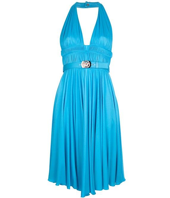 مدل لباس شیک (سری ۵)