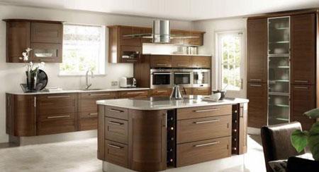 مدل کابینت آشپزخانه,کاببینت MDF,:طرح آشپزخانه,مدل کابینت, مدل کابینت آشپزخانه کاببینت MDF, مدل کابینت آشپزخانه :طرح آشپزخانه, مدل کابینت آشپزخانه مدل کابینت,کاببینت MDF مدل کابینت آشپزخانه, مدل کابینت آشپزخانه :طرح آشپزخانه,کاببینت MDF مدل کابینت,:طرح آشپزخانه مدل کابینت آشپزخانه,:طرح آشپزخانه کاببینت MDF,:طرح آشپزخانه مدل کابینت,مدل کابینت مدل کابینت آشپزخانه,مدل کابینت کاببینت MDF,مدل کابینت :طرح آشپزخانه, مدل کابینت آشپزخانه کاببینت MDF :طرح آشپزخانه, مدل کابینت آشپزخانه کاببینت MDF مدل کابینت, مدل کابینت آشپزخانه :طرح آشپزخانه کاببینت MDF, مدل کابینت آشپزخانه :طرح آشپزخانه مدل کابینت, مدل کابینت آشپزخانه مدل کابینت کاببینت MDF, مدل کابینت آشپزخانه مدل کابینت :طرح آشپزخانه,کاببینت MDF مدل کابینت آشپزخانه :طرح آشپزخانه,کاببینت MDF مدل کابینت آشپزخانه مدل کابینت,کاببینت MDF :طرح آشپزخانه مدل کابینت,کاببینت MDF :طرح آشپزخانه مدل کابینت آشپزخانه,کاببینت MDF مدل کابینت مدل کابینت آشپزخانه,کاببینت MDF مدل کابینت :طرح آشپزخانه,:طرح آشپزخانه مدل کابینت آشپزخانه کاببینت MDF,:طرح آشپزخانه مدل کابینت آشپزخانه مدل کابینت,:طرح آشپزخانه کاببینت MDF مدل کابینت آشپزخانه,:طرح آشپزخانه کاببینت MDF مدل کابینت,:طرح آشپزخانه مدل کابینت مدل کابینت آشپزخانه,:طرح آشپزخانه مدل کابینت کاببینت MDF,مدل کابینت مدل کابینت آشپزخانه کاببینت MDF,مدل کابینت مدل کابینت آشپزخانه :طرح آشپزخانه,مدل کابینت کاببینت MDF مدل کابینت آشپزخانه,مدل کابینت کاببینت MDF :طرح آشپزخانه,مدل کابینت :طرح آشپزخانه مدل کابینت آشپزخانه,مدل کابینت :طرح آشپزخانه کاببینت MDF, مدل کابینت آشپزخانه کاببینت MDF :طرح آشپزخانه مدل کابینت, مدل کابینت آشپزخانه :طرح آشپزخانه مدل کابینت کاببینت MDF, مدل کابینت آشپزخانه مدل کابینت کاببینت MDF :طرح آشپزخانه, مدل کابینت آشپزخانه :طرح آشپزخانه کاببینت MDF مدل کابینت, مدل کابینت آشپزخانه :طرح آشپزخانه مدل کابینت کاببینت MDF, مدل کابینت آشپزخانه کاببینت MDF مدل کابینت :طرح آشپزخانه,کاببینت MDF مدل کابینت آشپزخانه :طرح آشپزخانه مدل کابینت,کاببینت MDF مدل کابینت آشپزخانه مدل کابینت :طرح آشپزخانه,کاببینت MDF :طرح آشپزخانه مدل کابینت مدل کابینت آشپزخانه,کاببینت MDF :طرح آشپزخانه مدل کابینت آ