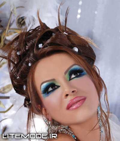 مدل آرایش عروس  arayesh  arayesh  arayesh  مدل آرایش عروس  arayesh  arayesh  arayesh  مدل آرایش عروس  arayesh  arayesh