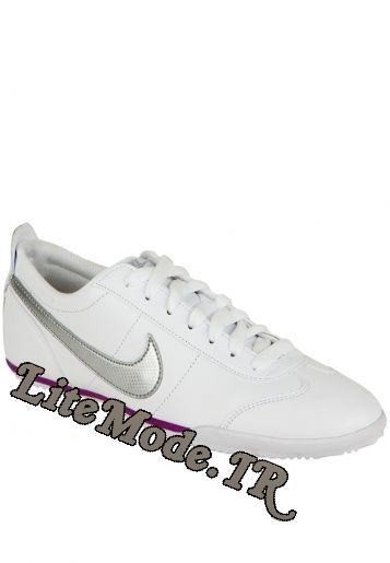 مدل های جدید کفش اسپرت 2013 ,مدل های جدید کفش اسپرت 2014 ,مدل های جدید کفش دخترانه 92 ,مدل کفش 2013 ,مدل کفش 92 ,مدل کفش اسپرت پسرانه ,مدل کفش دخترانه پائیزی