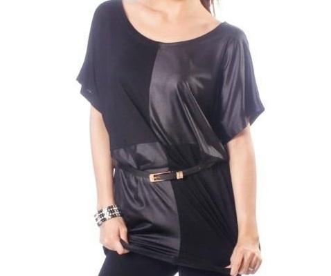 مدل تونیک دخترانه جدید 2013