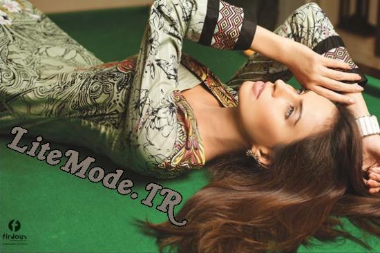 مدل لباس مجلسی هندی و پاکستانی  مدل لباس مجلسی هندی و پاکستانی,مدل لباس مجلسی هندی,مدل لباس مجلسی پاکستانی,مدل لباس مجلسی هندی دخترانه,مدل لباس مجلسی دخترانه هندی,مدل لباس پاکستانی دخترانه - www.litemode.ir