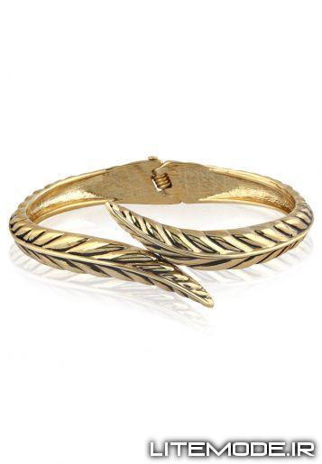 مدل های شیک دستبند۲۰۱۳ مدل های شیک دستبند 2013 - مدل دستبند  مدل دستبند دخترانه , مدل دستبند زنانه , دستبند شیک , دستبند مجلسی , مدل دستبند مهمانی , دستبند طلا , مکس مدل دات آی آر , مدل طلا و جواهر , دستبند قشنگ , مدل دستبند جدید , مدل دستبند روز , دستبند روز و شیک , مدل دستبند 2013 , مدل دستبند, litemode.ir , مدل دستبند شیکwww.litemode.ir