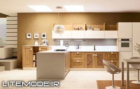 آشپزخانه با سبک ایتالیایی,آشپزخانه ایتالیایی ,آشپزخانه به, سبک های متفاوت دکوراسیون آشپزخانه ,دکوراسیون آشپزخانه ایتالیایی, مدل آشپزخانه ایتالیایی ,مدل دکوراسیون آشپزخانه