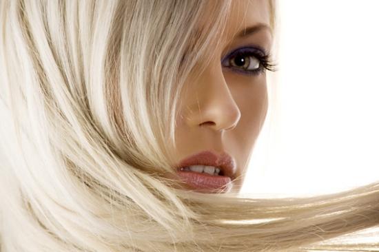 برای داشتن موی زیبا چه کنیم؟