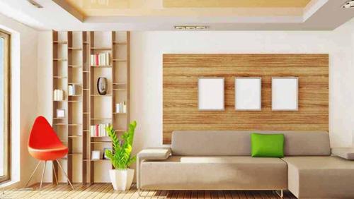 10 ایده برای دکوراسیون داخلی منزل