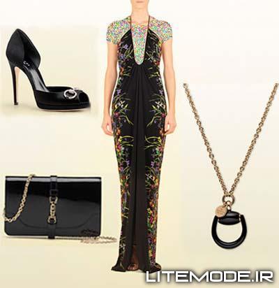 ست لباس میهمانی,لباس میهمانی,لباس میهمانی دخترانه,لباس میهمانی کوتاه,لباس میهمانی زنانه,لباس میهمانی شیک,لباس میهمانی خوشکل,مدل لباس میهمانی,مدل لباس مهمانی - www.litemode.ir  ست لباس میهمانی
