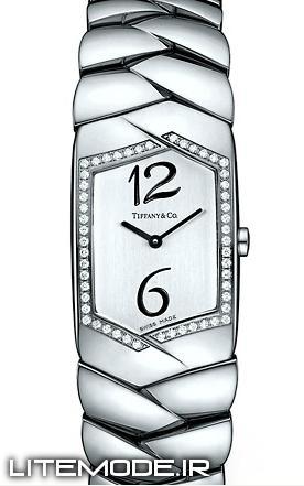 ,جدیدترین ساعت 2013 ,جدیدترین مدل ساعت دخترانه ,ساعت دخترانه 2013 ,شیک ترین ساعت زنانه, مدل ساعت دخترانه ,مدل ساعت زنانه 2013 مدل ساعت زنانه, ساعت زنانه 2013 ,مدل ساعت نگین دار-www.litemode.ir-