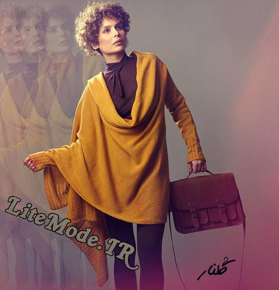 آیدا رحیمی, برند آیدا رحیمی, خرید, ساپورت, سایت لباس, سایت مد, طرحهای جدید مانتو, عکس مانتو, لباس, مانتو, مد, مد جدید, مد روز, مد و لباس, مدل, مدل جدید, مدل جدید مانتو, مدل روز, مدل ساپورت, مدل لباس, مدل لباس دخترانه, مدل لباس زنانه, مدل مانتو, مدل مانتو اسپرت, مدل مانتو ایرانی, مدل مانتو جهانیها, مدل مانتو دانشجویی, مدل مانتو دخترانه, مدل مانتو دخترانه جدید, مدل مانتو زیبا, مدل مانتو زیبا و دیدنی, مدل مانتو شیک, مدل مانتو شیک ایرانی جدید, مدل مانتو مجلسی, مدل مانتو و ساپورت, مدل پوشاک آیدا رحیمی, پوشاک آیدا رحیمی, گالری عکس مانتو, گالری مانتو