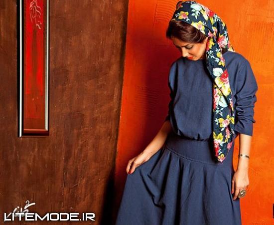 http://campsa.rzb.ir- آیدا رحیمی, برند آیدا رحیمی, خرید, ساپورت, سایت لباس, سایت مد, طرحهای جدید مانتو, عکس مانتو, لباس, مانتو, مد, مد جدید, مد روز, مد و لباس, مدل, مدل جدید, مدل جدید مانتو, مدل روز, مدل ساپورت, مدل لباس, مدل لباس دخترانه, مدل لباس زنانه, مدل مانتو, مدل مانتو اسپرت, مدل مانتو ایرانی, مدل مانتو جهانیها, مدل مانتو دانشجویی, مدل مانتو دخترانه, مدل مانتو دخترانه جدید, مدل مانتو زیبا, مدل مانتو زیبا و دیدنی, مدل مانتو شیک, مدل مانتو شیک ایرانی جدید, مدل مانتو مجلسی, مدل مانتو و ساپورت, مدل پوشاک آیدا رحیمی, پوشاک آیدا رحیمی, گالری عکس مانتو, گالری مانتو
