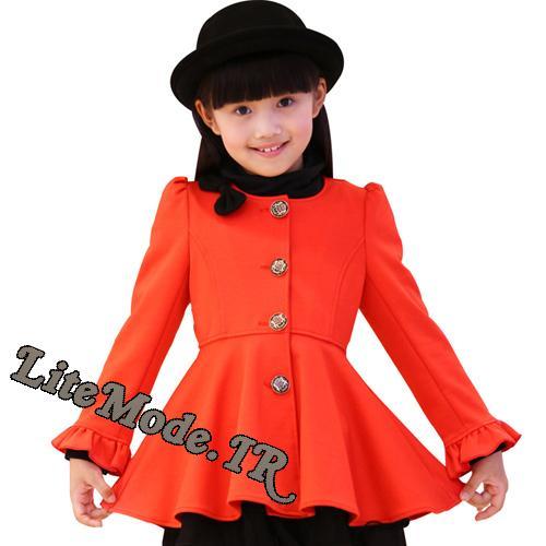 سایت مد, شال گردنه بچه گانه, لباس کودک, مد, مد جدید, مد روز, مدل, مدل جدید, مدل روز, مدل شال گردن بافتنی برای کودکان, مدل کلاه بافتنی برای کودکان, کودک,انواع مدل جدید لباس بچه گانه 2013, سایت لباس کودک, سایت مد, طرح جدید لباس بچه گانه, لباس بچه گانه, لباس بچه گانه 2013, لباس کودک, مد, مد جدید, مد روز, مدل, مدل جدید, مدل جدید لباس بچه گانه, مدل جدید لباس بچه گانه سال 92, مدل روز, مدل لباس بچه گانه, گالری لباس بچه گانه,
