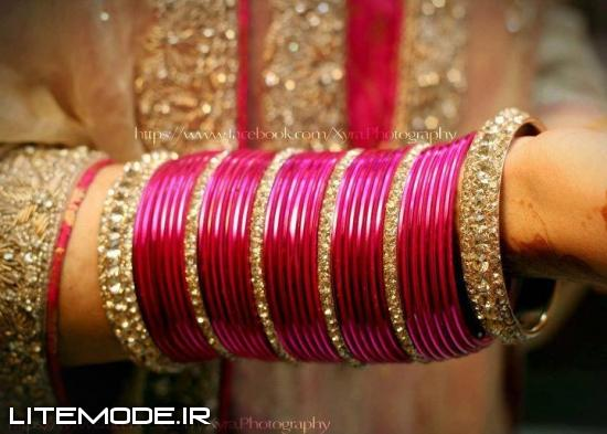 جواهرات هندی, زن هندی, سرویس طلا و جواهرات هندی, طلا, طلا هندی, عکس, عکس جدید, عکس زن هندی, عکس طلا, عکس طلا هندی, عکس های جواهرات هندی, عکس های طلا هندی, گالری طلا و جواهرات هندی