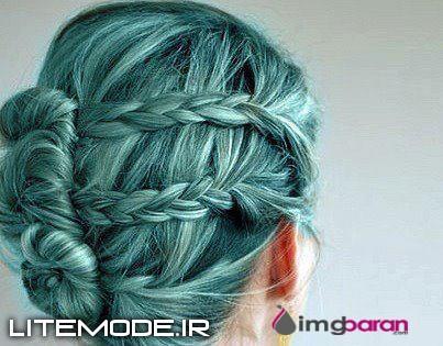 http://rozup.ir/up/litemode/pic/mode19/banoo_1392-2-22-15-36-30-model_mo_jadid(2).jpg