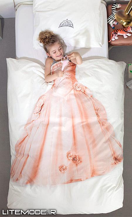 http://rozup.ir/up/litemode/pic/mode21/princess-bed-cover-2.jpg