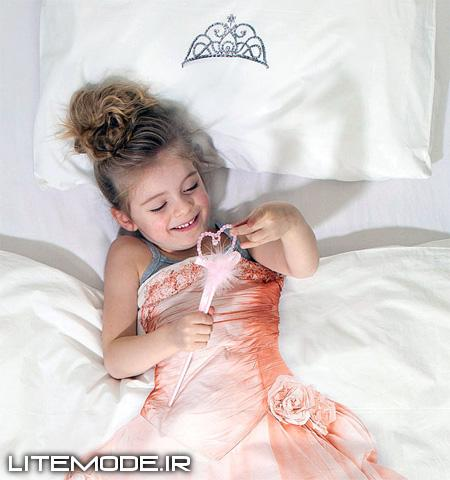 http://rozup.ir/up/litemode/pic/mode21/princess-bed-cover-3.jpg