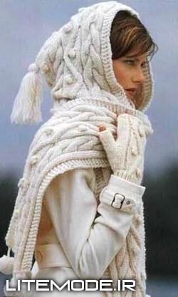 مدل های جدید کلاه بافتنی دخترانه ,مدل کلاه بافتنی, مدل کلاه بافتنی دخترانه ,New models for girls knitted hats, knitted hats models, Model girls knitted hats, knitted hats for girls 2013 model, latest model, knitted hats, knitted hats for girls, latest model, the model of knitted hats, knitted hats Model 2013, Model knitted hat with pattern helmet model ,مدل کلاه بافتنی دخترانه 2013,جدیدترین مدل کلاه بافتنی, جدیدترین مدل کلاه بافتنی دخترانه, مدل کلاه بافتنی ,مدل کلاه بافتنی 2013 ,مدل کلاه بافتنی با الگو ,مدل کلاه بافتنی دخترانه,مدل کلاه بافتنی دخترانه  مدل کلاه بافتنی دخترانه,مدل کلاه بافتنی,مدل کلاه بافتنی دخترانه جدید,جدیدترین مدل کلاه بافتنی,جدیدترین مدل کلاه بافتنی دخترانه,مدل کلاه بافتنی 2013 - www.litemode.ir, مدل کلاه بافتنی دخترانه جدید,,
