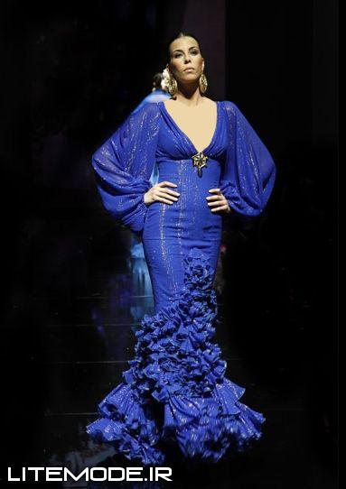 تصاویر مدل لباس,جدیدترین مدل لباس ,عکس مدل لباس, مدل لباس ,مدل لباس 2013 ,مدل لباس 92 ,مدل لباس اروپایی, مدل لباس ایرانی, مدل لباس بلند, مدل لباس ترکیه ای ,مدل لباس جدید ,مدل لباس جذاب ,مدل لباس زمستانه ,مدل لباس زنانه, مدل لباس زیبا ,مدل لباس سال 92 ,مدل لباس شب ,مدل لباس فشن, مدل لباس قشنگ, مدل لباس مجلسی, مدل لباس مجلسی دخترانه, مدل لباس مهمانی ,مدل لباس پاییزه ,مدل لباس کوتاه, ژورنال مدل لباس گالری ,مدل لباس