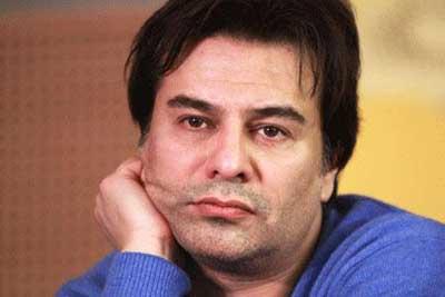 چهره های سرشناس ایرانی با تحصیلات خیلی بی ربط!