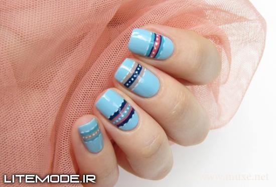 92 make-up, makeup, nail design video tutorial Nail design, Nail design in 92 years, nail design, nail designs 2013 nail design 92, professional nail design pictures, Nail design pictures, la, nail polish, nail polish 2013  انواع طراحی ناخن, سایت مد, طراحی ناخن, طرح جدید ناخن 2013, لاک 2013, لاک ناخن 2013, مد, مد جدید, مد روز, مد و زیبایی, مد و لباس, مدل, مدل جدید, مدل جدید طراحی ناخن, مدل جدید ناخن, مدل روز, ناخن, ناخن   آرایش 92, آرایش ناخن, آموزش تصویری طراحی ناخن, طراحی, طراحی جدید ناخن در سال 92, طراحی ناخن, طراحی ناخن 2013, طراحی ناخن 92, طراحی ناخن حرفهای, عکس, عکس طراحی ناخن, لا ناخن, لاک, لاک ناخن 2013, مدل جدید طراحی ناخن, مدل طراحی ناخن  انواع ناخن, جدیدترین مدل های ناخن, زیباترین مدل های ناخن, طراحی زیبای ناخن, مدل جدید ناخن, مدل های زیبای ناخن, ناخن های جدید, ناخن های زیبا, گالری زیبای ناخن, گالری ناخن