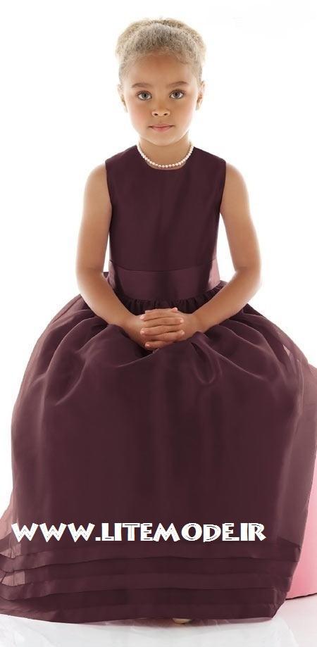 سایت لباس, سایت مد, طرح جدید لباس عروس بچگانه 2013, طرح جدید لباس مجلسی بچه گانه مدل 2013, لباس مجلسی بچه گانه 2013, لباس مجلسی کودکان 2013, لباس کورک, مد, مد جدید, مد روز, مدل, مدل جدید, مدل جدید لباس بهاره بچه گانه 2013, مدل جدید لباس بچه گانه طرح 2013, مدل روز, مدل لباس عروس بچه گانه طرح 2013, پوشاک بچه گانه, گالری لباس بچه گانه جدیدترین مدل لباس بچه گانه, سایت لباس, طرح جدید لباس, طرح جدید لباس بچه گانه, لباس, لباس بچه گانه, مد, مد جدید, مد روز, مدل, مدل جدید, مدل جدید لباس بچه گانه, مدل جدید لباس بچه گانه 2013, مدل روز, مدل لباس بچه گانه  سایت مد, طرح جدید لباس عروس بچه گانه 2013, لباس, لباس عروس, لباس عروس 2013, لباس عروس کودکانه, لباس عروس کودکانه 2013, لباس کودک, مد, مد جدید, مد روز, مدل, مدل جدید, مدل جدید لباس, مدل جدید لباس عروس, مدل جدید لباس عروس بچه گانه 2013, مدل روز