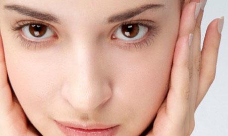 راهکارهایی برای سلامتی پوست