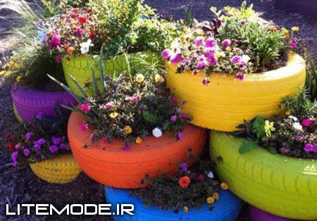http://rozup.ir/up/litemode/pic/mode31/mo10243.jpg