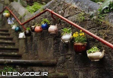 http://rozup.ir/up/litemode/pic/mode31/mo10245.jpg