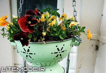 http://rozup.ir/up/litemode/pic/mode31/mo10254.jpg