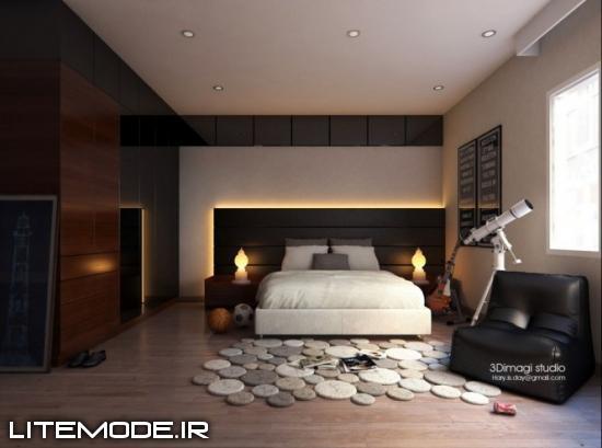 اتاق خواب, تخت خواب, تصاویر دکوراسیون اتاق خواب, جهانیها, دکوراسیون, دکوراسیون اتاق خواب, دکوراسیون اتاق خواب 2014, دکوراسیون جدید, دکوراسیون خانه, دکوراسیون داخلی, دکوراسیون داخلی خانه, دکوراسیون داخلی منزل, دکوراسیون سرویس خواب, دکوراسیون منزل, دکوراسیون و چیدمان, سایت دکوراسیون, سرویس خواب, طرحهای مختلف اتاق خواب, طرحهای مختلف سرویس خواب, عکس تختخواب, عکس دکوراسیون اتاق خواب, مدل تختخواب, مدل دکوراسیون اتاق خواب  اتاق, اتاق خواب, ایدههای جالب برای دکوراسیون اتاق خواب, تصاویر اتاق خواب, جهانیها, خواب, دکوراسیون, دکوراسیون اتاق خواب, دکوراسیون اتاق خواب جدید, دکوراسیون جدید اتاق خواب, دکوراسیون داخلی, دکوراسیون داخلی خانه, دکوراسیون داخلی زیبای اتاق خواب, دکوراسیون داخلی منزل, دکوراسیون داخلی و چیدمان اتاق خواب, سایت دکوراسیون, طرحهای جدید دکوراسیون اتاق خواب, عکس اتاق خواب, مدل جدید دکوراسیون اتاق خواب, چیدمان اتاق خواب اتاق خواب طوسی, دکوراسیون, دکوراسیون 2013, دکوراسیون 92, دکوراسیون اتاق خواب, دکوراسیون اتاق خواب طوسی, دکوراسیون جدید, دکوراسیون عاشقانه, چیدمان عاشقانه اتاق خواب طوسی تختخواب رویایی عروس مدل 2013, تختخواب های دونفره شیک مدل 2013, دکوراسیون, دکوراسیون اتاق زن و شوهر, دکوراسیون اتاق عروس و داماد, طراحی تختخواب 2013, عکس, عکس تختخواب مدل 2013, مد, مد جدید, مد روز, مدل تخت عروس و داماد, مدل تخت عروس و داماد 2013, مدل تختخواب شیک زن و شوهر, مدل تختخواب شیک زن و شوهر 2013, مدل تختخواب فانتزی 2013, مدل جدید تخت زوج های جوان