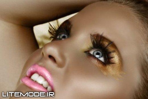 آرایش جدید, آرایش مارک جاکوب, آرایش های جدید 2013, آرایش و گریم, آرایش چشم, آرایش چشم بهاری 2013, آموزش آرایش چشم, جلوه های زنانه در مدل والنتینو, جهانیها, خط چشم فانتزی مدل مایکل کورس, خط چشم های شب نما در مدل Fendi, خط چشم های مدل استلا مک کارتنی, سایه دنباله دار مدل Chloe, سبک جدید آرایش چشم بهاری, لبهای غنچه ای قرمز مدل های Rochas, مدل گربه ای سایه چشم مسی رنگ, چشمان شعله ور مدل های گوچی, چشمان شیشه ای مدل لوئیز وویتون, چشمانی برجسته و ابروهایی سفید شده در مدل Givenchy آرایش, آرایش صورت, آرایش صورت 1392, آرایش و گریم, جهانیها, مدل آرایش, مدل آرایش صورت 92, مدل آرایش صورت جدید, مدل گریم صورت 2013 , ابرو, سایت مد, سری جدید مدل ابرو, طرح های جدید ابرو, مد, مد جدید, مد روز, مدل, مدل ابرو, مدل ابرو 2013, مدل جدید, مدل جدید ابرو, مدل روز, گالری ابرو, گالری ابرو 2013