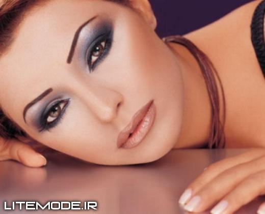 جدیدترین مدل آرایش صورت,  مدل آرایش صورت ۲۰۱۳،مدلهای زیبای آرایش صورت,  آرایش, آرایش صورت, آرایش صورت 2013, آرایش صورت مدل جدید, آرایش چشم و صورت 2013, سایت مد, مد, مد جدید, مد روز, مدل, مدل جدید, مدل روز, مدل های جدید آرایش صورت, مدل های جدید آرایش صورت و چشم, پرتال جهانی ها.  آراش چشم عربی مدل 2013, آرایش, آرایش زمستانی, آرایش صورت عربی 2013, آرایش چشم ایتالیای 2013, آرایش چشم مدل 2013, آرایش چشم هندی مدل 2013, انواع آرایش چشم مدل 2013, مد, مد 2013, مد جدید, مدل, مدل 2013, مدل جدید, مدل جدید آرایش صورت 2013, مدل جدید آرایش چشم, مدل جدید آرایش چشم و صورت, ارایش صورت, آرایش چانه, آموزش آرایش صورت, آموزش گریم چانه, مد, مد جدید, مد روز, مدل, مدل جدید, مدل روز, نحوه گریم چانه, گریم Makeup, makeup bargains, makeup train case, makeup train haggle, fashion, new fashion, fashion, models, new models on how to make the chin, Makeup
