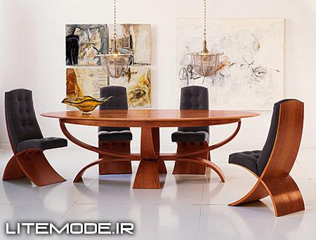 , انواع مدل میز, تصاویر میز, جهانیها, دکوراسیون, دکوراسیون جدید, دکوراسیون میز, سایت دکوراسیون, طرحهای جدید میز, عکس میز, مدل میز, مدل میز آرایش, مدل میز ال سی دی, مدل میز تحریر, مدل میز تلویزیون, مدل میز جدید, مدل میز شیک, مدل میز نهار خوری, مدل میزهای زیبا, مدل میزهای چوبی, میز, میز جدید, میز زیبا, گالری میز  تصاویر میز تحریر, دکوراسیون, دکوراسیون جدید, دکوراسیون جهانیها, دکوراسیون داخلی, دکوراسیون داخلی منزل, دکوراسیون منزل, طرح جدید میز تحریر, طرح های فانتزی میز تحریر, عکس, عکس میز تحریر, مدل میز تحریر جدید, میز, میز تحریر, میز تحریر دونفره, کاتالوگ میز تحریر, گالری میز تحریر تصاویر میز تلویزیون, جهانیها, دکوراسیون, دکوراسیون جدید, دکوراسیون جدید میز تلویزیون, دکوراسیون داخلی, دکوراسیون داخلی میز تلویزیون, دکوراسیون منزل, دکوراسیون میز تلویزیون 2013, دکوراسیون میز تلویزیون LCD, سایت دکوراسیون, عکس میز تلویزیون, عکس میز تلویزیون ال سی دی, چیدمان میز تلویزیون انواع مدل جدید دکوراسیون مبلمان 2013, تصاویر دکوراسیون مبلمان 2013, دکوراسیون, دکوراسیون 2013, دکوراسیون 92, دکوراسیون جدید, دکوراسیون مبلمان, دکوراسیون مبلمان 2013, دکوراسیون مبلمان 92, سایت دکوراسیون, طرح جدید دکوراسیون مبلمان, عکس های دکوراسیون مبلمان 2013, مدل دکوراسیون مبلمان   تصاویر مبلمان, دکوراسیون مبلمان, دکوراسیون مبلمان 2013, سایت مبلمان, عکس, عکس مبلمان, عکس های از مدل مبلمان, مبلمان 2013, مد, مد جدید, مد روز, مدل, مدل جدید, مدل جدید انواع مبلمان 2013, مدل جدید مبلمان, مدل روز, يرح های جدید مبلمان مدل 2013, گالری مبلمان