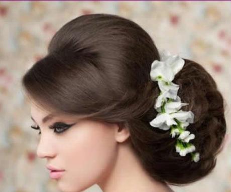 عکسهای جدیدترین مدل موهای ۲۰۱۴