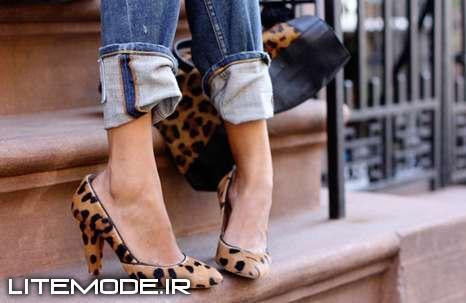 سایت مد, مد, مد جدید, مد روز, مدل, مدل جدید, مدل جدید کفش مجلسی 2013, مدل جدید کفش مجلسی طرح 92, مدل روز, مدل کفش شیک و مجلسی زنانه 92, کفش, کفش شیک و مجلسی دخترانه 92 جدیدترین مدل کفش, جهانیها, سایت مد, مد, مد جدید, مد روز, مدل, مدل جدید, مدل جدید کفش زیبا, مدل جدید کفش مجلسی, مدل روز, مدل زیبای کفش مجلسی, مدل کفش جدید, مدل کفش زیبا, مدل کفش شیک, مدل کفش مجلسی, مدل کفش مجلسی دخترانه, مدل کفش مجلسی زنانه, کفش, کفش شیک, کفش مجلسی  جدیدترین مدل کفش, جهانیها, سایت مد, مد, مد جدید, مد روز, مدل, مدل جدید, مدل جدید کفش زیبا, مدل جدید کفش مجلسی, مدل روز, مدل زیبای کفش مجلسی, مدل کفش جدید, مدل کفش زیبا, مدل کفش شیک, مدل کفش مجلسی, مدل کفش مجلسی دخترانه, مدل کفش مجلسی زنانه, کفش, کفش شیک, کفش مجلسی  جهانیها, سایت مد, سبک جدید ست کیف و کفش, ست کیف و کفش, ست کیف و کفش 2013, ست کیف و کفش زنانه, ست کیف و کفش مجلسی, طراحی جدید ست کیف کفش, مد, مد جدید, مد روز, مدل, مدل جدید, مدل جدید ست کیف و کفش, مدل روز, مدل لباس, گالری ست کیف و کفش