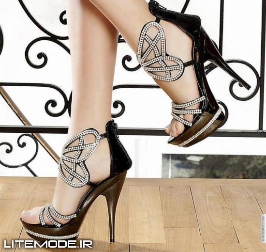 مدل کفش مجلسی پاشنه دار زنانه ۲۰۱۳ , مدل کفش های مجلسی پاشنه دار زنانه ۲۰۱۳ , کفش های مجلسی پاشنه دار زنانه ۲۰۱۳ , کفش های مجلسی پاشنه دار زنانه 92 , کفش های مجلسی پاشنه دار دخترانه ۲۰۱۳ , انواع مدل كفش مجلسي زنانه و دخترانه , شيك ترين مدل كفش مجلسي پاشنه بلند , مدل هاي جديد كفش زنانه و دخترانه مجلسي ,