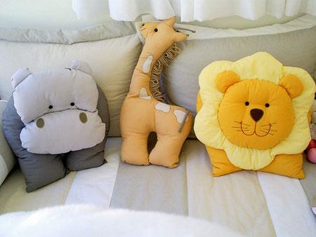 مدل کوسن ( بالش ) عروسکی  مدل کوسن ( بالش ) عروسکی,کوسن ( بالش ) عروسکی,جدیدترین کوسن ( بالش ) عروسکی,مدلهای کوسن ( بالش ) عروسکی,مدل بالش -  کوسن ( بالش ) عروسکی شیر کوسن ( بالش ) عروسکی شیک کوسن ( بالش ) عروسکی قشنگ کوسن ( بالش ) عروسکی پسرانه     www.litemode.ir