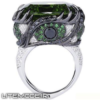 مدل انگشترهای جواهر  مدل انگشترهای جواهر,انگشترهای جواهر,زیباترین انگشترهای جواهر,انگشترهای جواهر 2013,انگشترهای جواهر 92,انگشترهای جواهر گران قیمت,انگشترهای جواهر الماس,انگشتر - www.litemode.ir