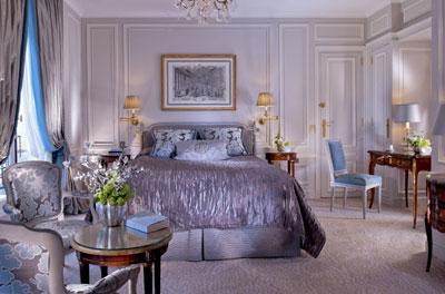 مدل اتاق خواب های کلاسیک و سلطنتی
