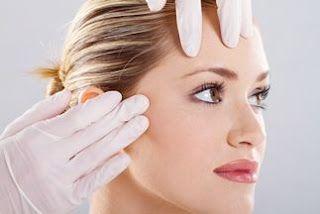 نکات کلیدی برای کاهش جوش های صورت