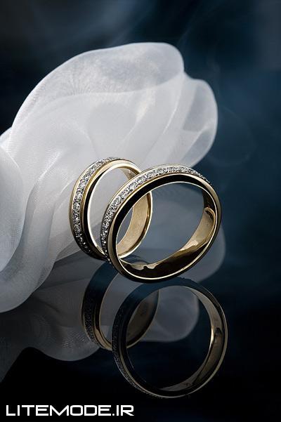 مدل جواهرات قیمتی  مدل جواهرات قیمتی,مدل جواهرات عروس,مدل جواهرات نامزدی,مدل جواهرات جدید,مدل جواهرات هندی,مدل جواهرات طلا,مدل جواهرات,مدل جواهرات خوشکل,مدل جواهرات گران قیمت - www.litemode.ir