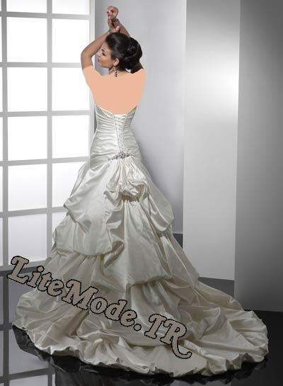 مدل لباس عروس سال 1392, عروس 1392, لباس عروس 1392, مدل 1392, مدل جدید لباس عروس 1392, مدل جدید و زیبای لباس عروس 1392, مدل زیبای لباس عروس 1392, مدل عروس 1392, مدل لباس عروس 1392, مدل های جدید لباس عروس 1392, مدل های جدید و زیبای لباس عروس 1392, مدل های زیبای لباس عروس 1392, مدل های لباس عروس 1392 ,