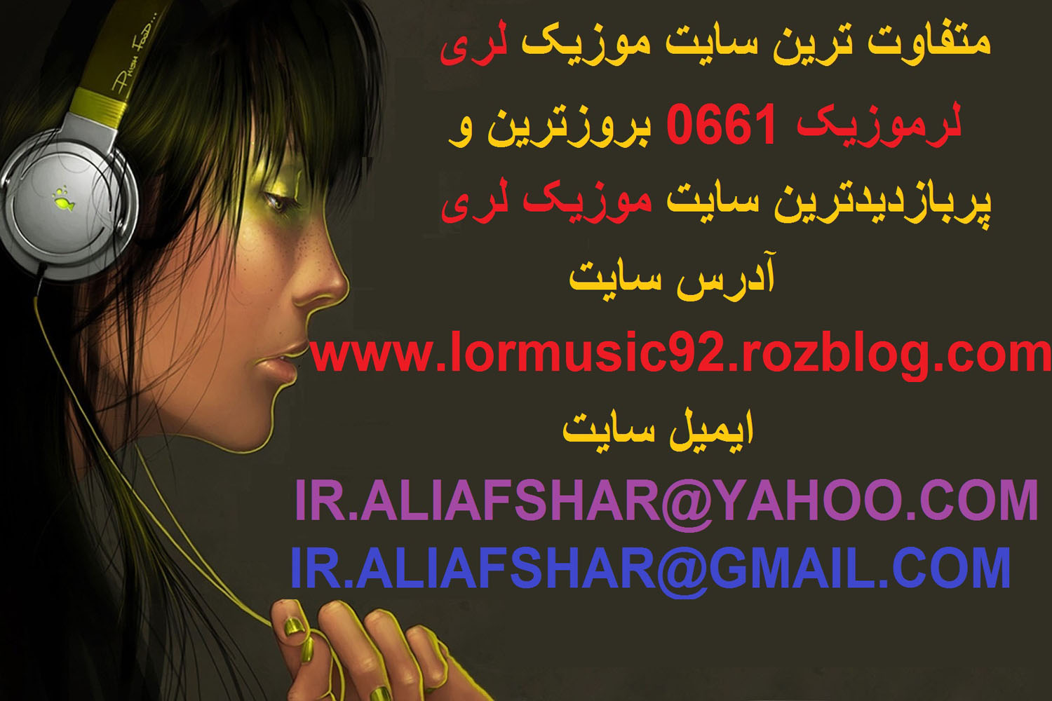 http://rozup.ir/up/lormusic92/Pictures/ALI%20AFSHAR.jpg