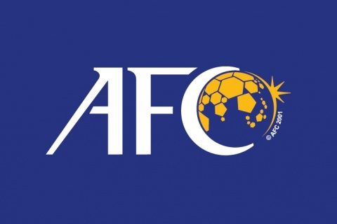 نتیجه و حکم قطعی AFC در مورد دیدار ایران و عراق و موضوع دوپینگ عراقی ها